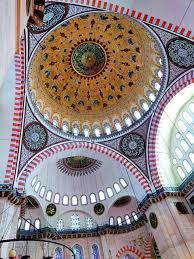 Islamic Art wallpaper by AbdxllahM - d4 ...
