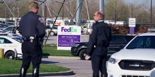 I am heartbroken to confirm that my naniji (maternal grandmother), amarjeet kaur johal, is among those killed in the senseless shooting at the fedex facility in indianapolis, said. Aftktvcwbbo4ym