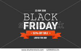 Black Template Instagram Story Black Friday Template Free Photoshop Brushes At
