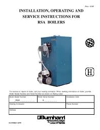 burnham steam boiler wiring diagram images burnham gas boiler boiler piping diagrams besides waste oil burner heat exchanger