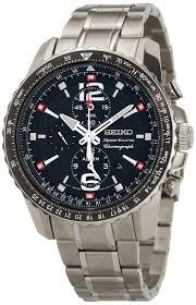 seiko men s snae95 analog ese quartz silver watch top watches seiko men s snae95 analog ese quartz silver watch
