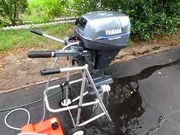 yamaha 9 9 outboard for sale. yamaha 9.9hp shortshaft 4 stroke outboard motor 9 for sale b