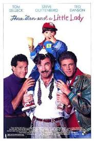 watch three men and a little lady online on yesmovies to three men and a little lady