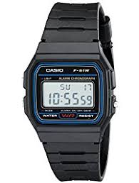 mens wrist watches amazon com best sellers