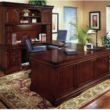 trendy home office design. Trendy Home Office Furniture Ideas Images Desks Executive Intended For Design 19