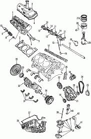 ford engine parts diagram ford diy wiring diagrams throughout Ford Engine Wiring Diagram ford engine parts diagram ford diy wiring diagrams throughout ford engine parts diagram ford lehman engine wiring diagram