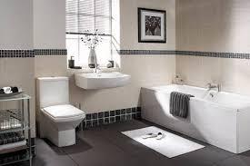 Decoration In Bathroom Bathroom Decoration Ideas Home Improvement Ideas