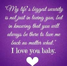 Husband Wife Love Quotes Enchanting Love Quotes For Wife Stomaplus Best Quotes