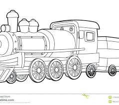 printable train coloring pages printable train coloring pages free printable dinosaur train coloring pages