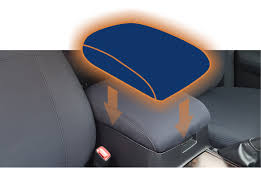 complete interior protection
