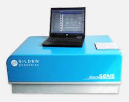 Innov Global System Fluorimeter