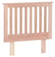 Nimbus Bedroom Furniture Nimbus Oak Bedroom Furniture By Corndell Orchards
