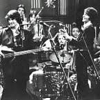 <b>Stage</b> Fright by <b>The Band</b> - Songfacts