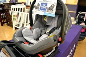 graco connect car seat manual car seat connect review giveaway ends car seat manual