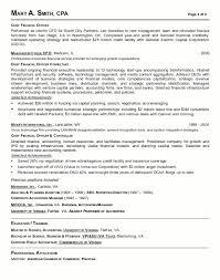 Resume Template Finance Resume Sample 21 Cfo Finance Executive Resume  Career Resumes Ideas