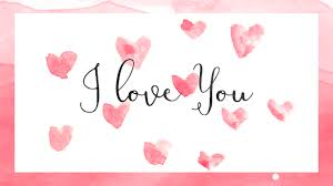 Download 40 HD I Love You Images Pictures Wallpapers Photos For Mesmerizing F B Photo Np Love