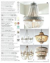singular a crystal and metal orb chandelier rings orbit sculptured glass strands large metal orb chandelier