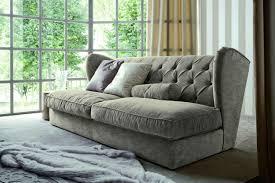 Living Room Furniture Seattle Modern Furniture Seattle Decorating White Fur Rug Light Brown