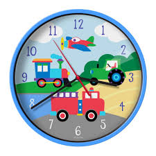 trains planes trucks toddler size comforter by olive kids