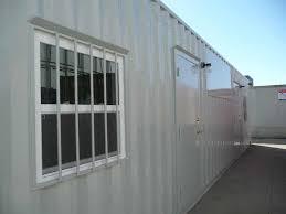 basement windows exterior. Interesting Windows Image Of Popular Basement Window Security Bars Inside Windows Exterior