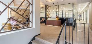office interior design london. Office Interior Design Clerkenwell Road London