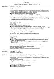 Tips For Making Your Thin Resume Presentable Tips For Making Your Thin Resume Presentable Shalomhouseus 5