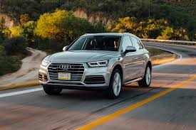 2018 audi allroad. interesting audi 4  90 intended 2018 audi allroad