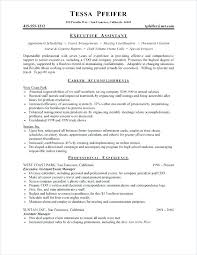 Virtual Assistant Resume Tucker Resume Virtual Assistant Detailed ...