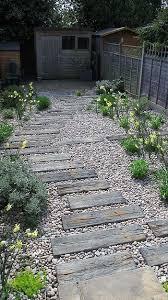 London Garden Design Design