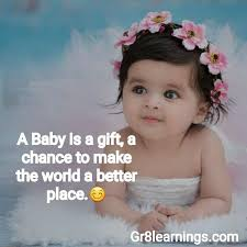 45 top cute baby with es adorable