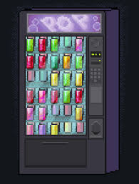 Vending Machine Gif Best Vending Machine Gif Tumblr