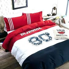 nautical bedding full size nautical queen size quilt sets nautical sheets nautical quilt sets queen nautical nautical bedding