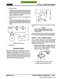 clark cgc cgp cdp shop manual sms pdf repair manual enlarge