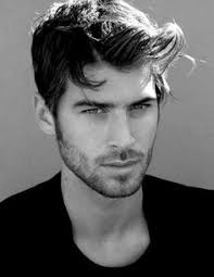 Hairstyle Ideas Men the 25 best short beard styles ideas short beard 3349 by stevesalt.us