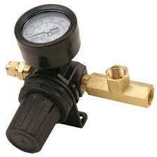 garden hose pressure regulator. Sioux Chief Copper 3 4 In Hose Pressure Reducing Valve. Garden Regulator D