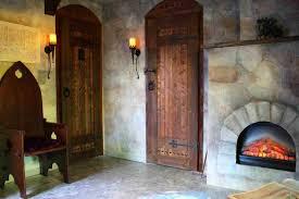 Medieval Bedroom Decor Magnificently Medieval Room Decor Faux Wood Workshop
