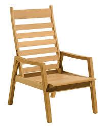 com oxford garden siena sa reclining armchair patio lounge chairs garden outdoor