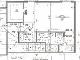 Perfect Architectural Drawings Floor Plans Drawing Symbols Plan Home Decor In Design Ideas