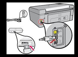printers wired network cable diagram wiring diagram libraries 123 hp wired network printer setup 123 hp com printers wired network cable diagram