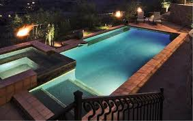 swimming pool lighting options. pool lighting options incandescent photography courtesy of scott sandler for hydroscapes llc http swimming g