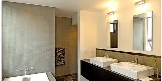 track lighting solutions. Wall Track Lighting For Bathroom Best Solutions Of Ideas C