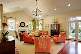 Living Room Designs India For Best Ceiling The And Colors Imanada with  regard to is interior .