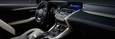 2018 lexus nx. modren 2018 2018 lexus nx facelift interior inside lexus nx