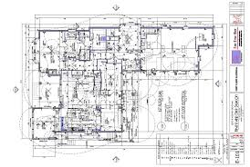 house wiring kitchen the wiring diagram kitchen appliance electrical symbols electrical house wiring house wiring