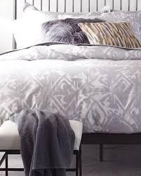 Bedroom Furniture | White Bedroom Furniture | Ethan Allen