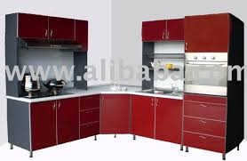 Furniture Kitchen Sets Kitchen Cabinets Sets Quicuacom