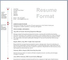 vba on error resume next pay to do custom critical essay foreign