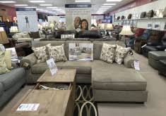 Furniture For Less Salinas Ca