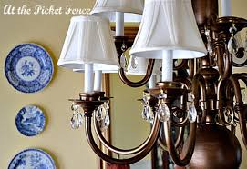 0501 painting brass lamps39