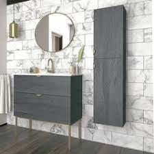 Single Foundstone Bathroom Vanities You Ll Love In 2021 Wayfair